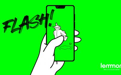 5 tips para sacar las mejores fotos con tu teléfono móvil en verano